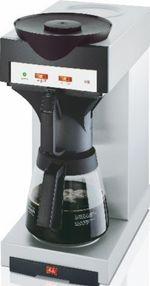 melitta kaffeemaschinen zeltner